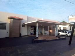 Hotel Cidade Mambore Permuta Por Casa Porto