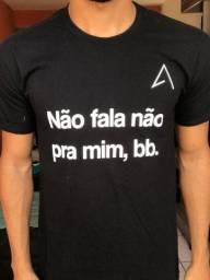 Camisa Arapuca Original!