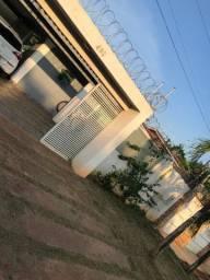 Aluguel de Casa Manacapuru-AM