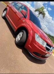 Troco por S10 flex até 2012  ou Corolla