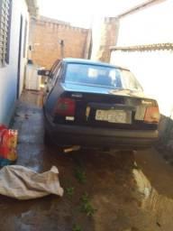 Fiat tempra 93