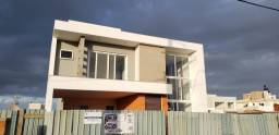 Casa no ALPHAVILLE Pelotas