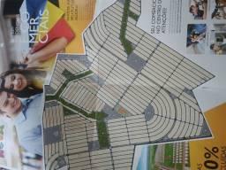 Terreno-Loteamento Cidade Nova Residencial