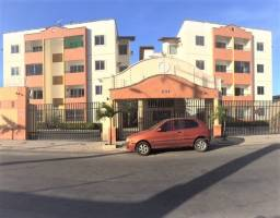 Você quer visitar este Lindo Apart prox. Wash.Soares,Liceu,Gonzaguinha, Ypioca?
