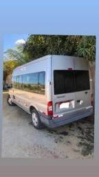 Ford Transit 350LCIRILO 12/12