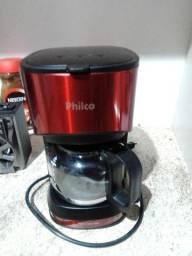 Cafeteira Philco 220w