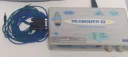 Tens fes Neurodyn III ibramed burst 2