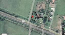 Sitio em Santo Antônio - Terreno Rural de Frente pra a RS 474 só 39000