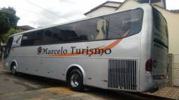 Scania 2003 Marcopolo