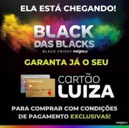 Promoção Cama Plumatex Queen Completa
