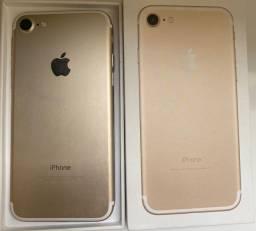 IPhone 7 GOLD - 32 GB