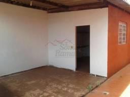 Casa para alugar com 4 dormitórios em Jardim macedo, Ribeirao preto cod:L5445