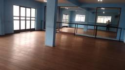 Loja comercial para alugar em Centro, Congonhas cod:12840