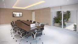 Título do anúncio: Valorização Garantida! Salas com 39 m² . Oportunidade de Investimento no Meridian Prime Of