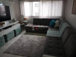 Apartamento à venda com 3 dormitórios em Vila adyana, Sao jose dos campos cod:V6147