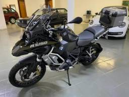 BMW R 1250 GS Exclusive - 2020