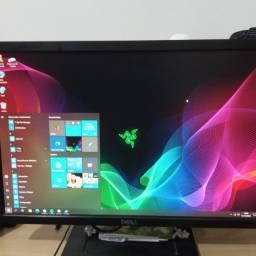 PC FX 6300 + GTX 650 1Gb + HDD 1 Terabyte + Windows 10 Original!