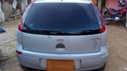 Corsa Hatch básico 2003