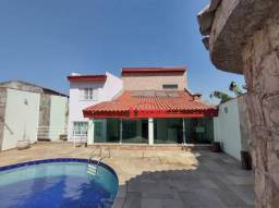 Casa com 4 dormitórios à venda, 318 m² por R$ 900.000,00 - Jardim Prestes de Barros - Soro