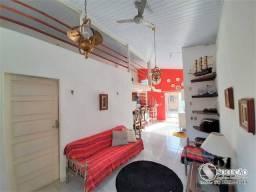 Casa com 3 dormitórios à venda por R$ 170.000,00 - São Vicente - Salinópolis/PA