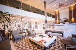 Loft com 1 dormitório à venda, 24 m² por R$ 195.000,00 - Cidade Baixa - Porto Alegre/RS