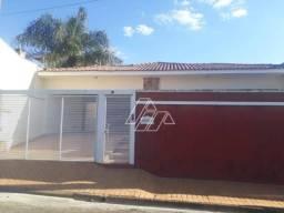 Casa com 3 dormitórios - venda por R$ 550.000,00 ou aluguel por R$ 2.500,00/mês - Jardim S
