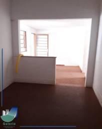 Casa em Jardinópolis para Locação