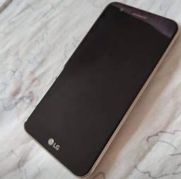 LG k10 2017 32 GB