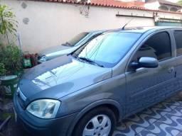 GM Corsa Premium 1.4 EconofleX