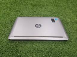 Notebook HP i5 Top