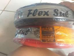 Fio 2.5mm Flex sul