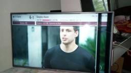 Tv LG 47 polegadas