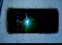 Vendo ou troco Motorola G7 play