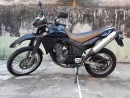 Yamaha XT660R Raridade 13000 Km