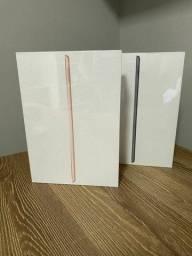 Novo @@ iPad 8 Lacrado 32 Gb Wi Fi