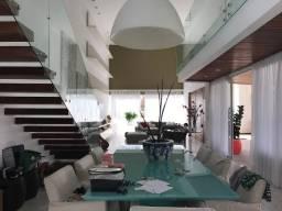 Casa Condomínio Laguna, Massagueira, Marechal Deodoro - Al, 04 suítes