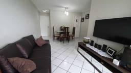 Apartamento com 02 quartos no Turu (TR58189) MKT