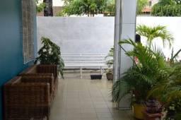 Kitchenette no bairro de Fátima com um compartimento