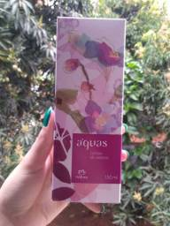 Perfume campos de violeta (NOVO) natura