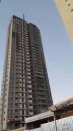Oportunidade Agio Apartamento 3 Quartos (3 Suites ) Uptown Home Proximo ao Parque