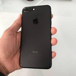IPhone 7 Plus 128gb ZERO