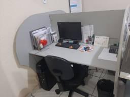 Sala Comercial / Espaço de Trabalho / Coworking