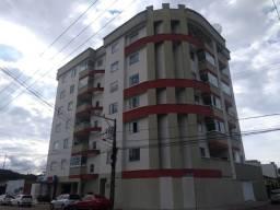 Apartamento Jaraguá do Sul 3 quartos mobiliado ao lado Posto MIME