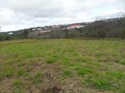 Troca Permuta Chacara Terreno Area Industrial x Litoral SC PR ou Curitiba 7 Mil Metros
