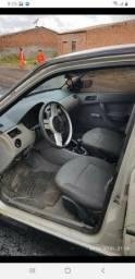 Carro ano 2000