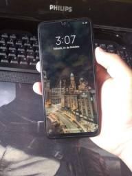 Note 7 xiaomi 64gb
