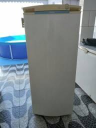 Refrigerador Consul 340 litros
