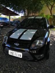 Ford ka sport 2012/12