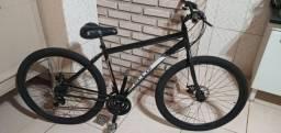 Bike Ello aro 29