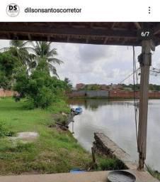 Viveiro de Camarão - oportunidade ÚNICA!